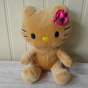 Build a Bear Smallfry Hello Kitty